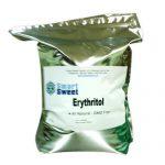 erythritol blk 18 lb
